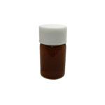 Jarabe proteínico 5 ml
